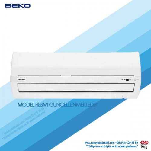 Beko 109410 N