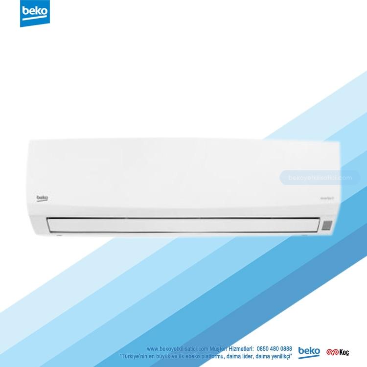 Beko 409410 A inverter klima