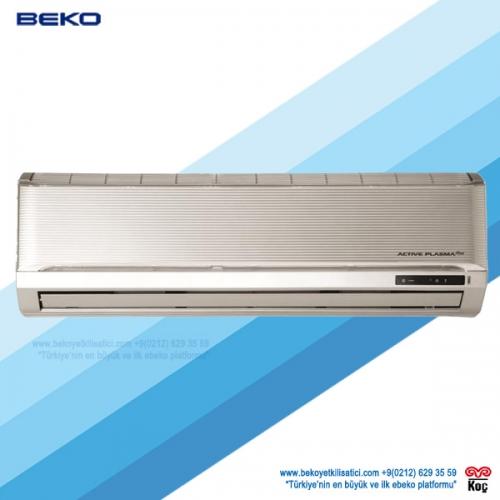 Beko 8800 D Plasma Plus Klima